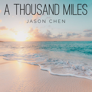 A Thousand Miles (Piano Acoustic)