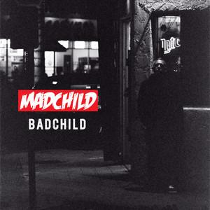 Badchild