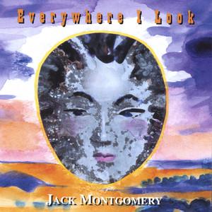 Matronae by Jack Montgomery