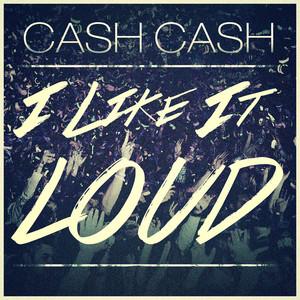 I like It Loud