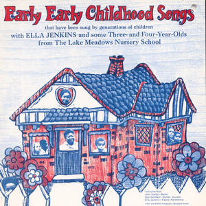 Early Early Childhood Songs