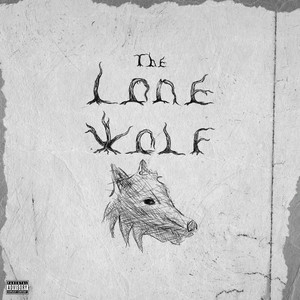 The Lone Wolf (Shortened Version)