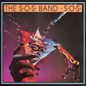 Take Your Time (Do It Right) by The S.O.S Band