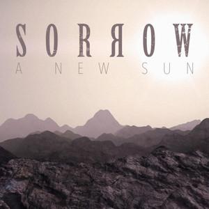 A New Sun album