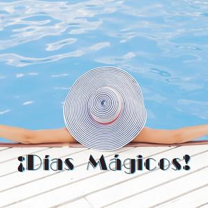 Tangerina cover art