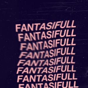Fantasifull