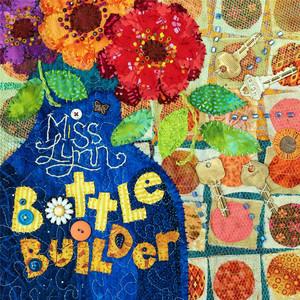 Bottle Builder