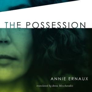 The Possession (Unabridged) Audiobook