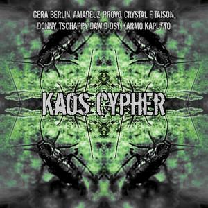 Kaos Cypher