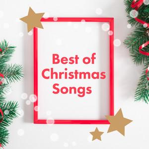 Best of Christmas Songs