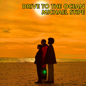 Drive to the Ocean