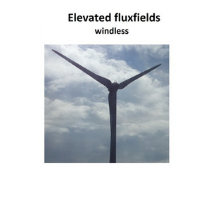 Edemi by Elevated Fluxfields