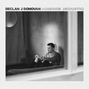 Homesick (Acoustic)