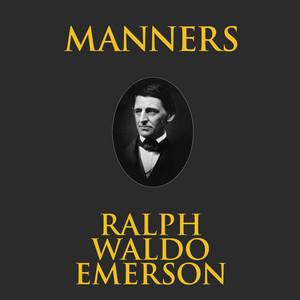 Manners (Unabridged)