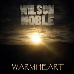 Warmheart album