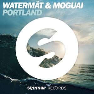 Watermät, MOGUAI – Portland (Acapella)
