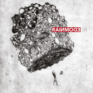 The Taunting by Rainmode
