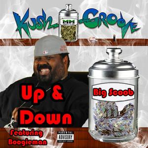 Up & Down (feat. Boogieman)