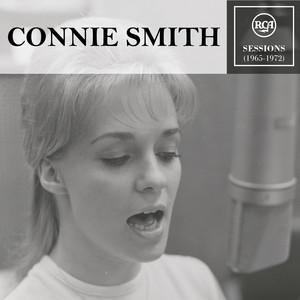 RCA Sessions (1965-1972) album