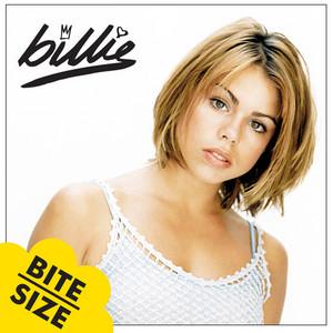 5 Bites: Mini-Album