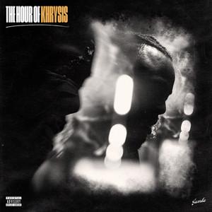 Negro Spiritual (feat. Busta Rhymes & Pharoahe Monch) by Khrysis, Busta Rhymes, Pharoahe Monch