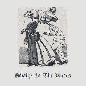 Shaky in the Knees - Single