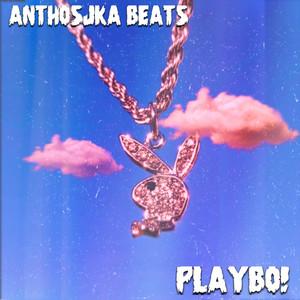Anthosjka Beats