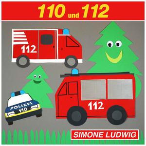 110 und 112 (Das Notruflied)