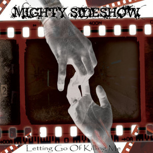Torn in Two by Mighty Sideshow