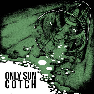 Cotch