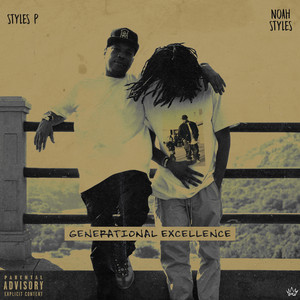 Generational Excellence