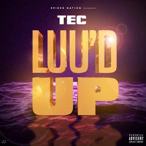 Luu'd Up