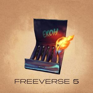 Freeverse 5