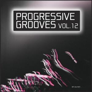 Progressive Grooves, Vol. 12