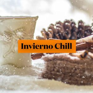Invierno Chill