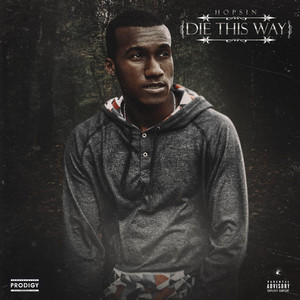 Die This Way (feat. Matt Black & Joey Tee)