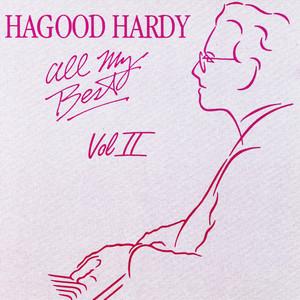 Night Magic by Hagood Hardy