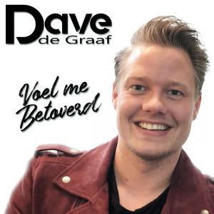 Dave De Graaf