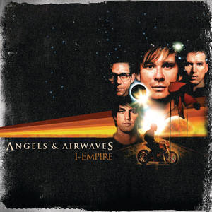 Angels & Airwaves – Call to Arms (Studio Acapella)