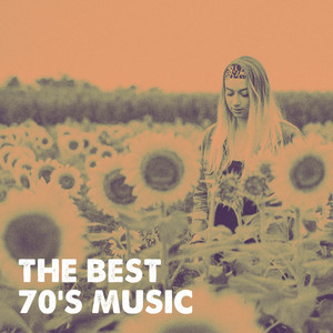 The Best 70's Music album