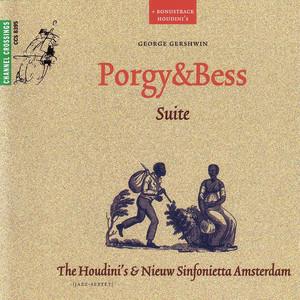 Porgy&Bess album