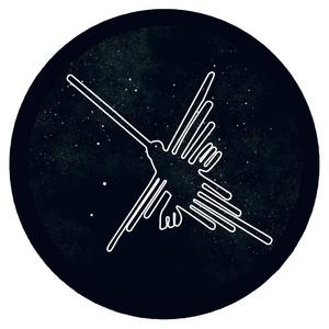 El Abuelo - Los Suruba & Marcelo Burlon Remix cover art
