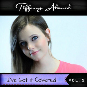 I've Got It Covered Vol. 2