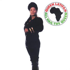 Queen Latifah – Dance For Me (Acapella)