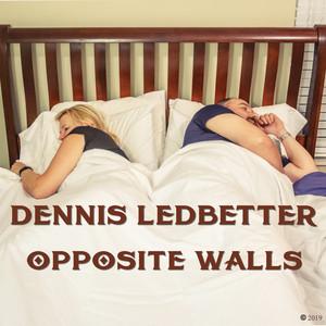 Opposite Walls album
