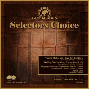 Selectors Choice 001