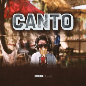 Canto by Gabylonia, Jhamy