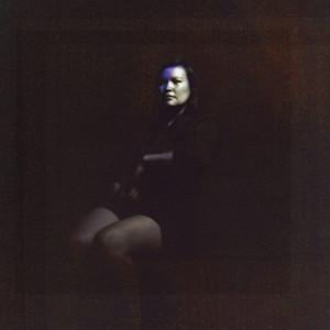 Translate (Dark Sky 'Psych' Remix)