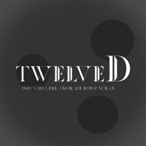 Twelved