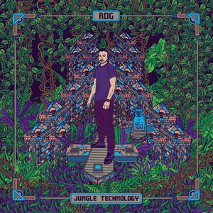 Jungle Technology